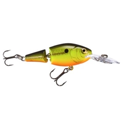 Picture for category Panfish Lures