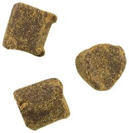 Picture of Berkley PowerBait Catfish Bait Chunks
