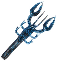 Picture of Bass Pro Shops Tournament Series Incredible Craw