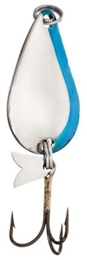 Picture of Acme K.O. Wobbler Spoon