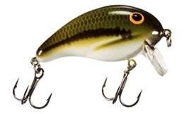 Picture of Bandit Crankbaits - Footloose Series Lures