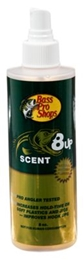 Picture of Bass Pro Shops 8Up Scent Attractant
