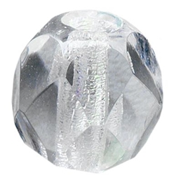 Picture of Bass Pro Shops Faceted Glass Beads