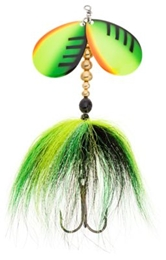 Picture of Bass Pro Shops Muskie Angler Inline Spinner