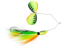 Picture of Bass Pro Shops Muskie Angler Spinnerbait