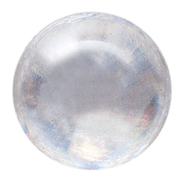 Picture of Bass Pro Shops Round Glass Beads