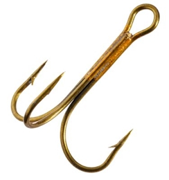 Picture of Bass Pro Shops Snaggin' Hooks