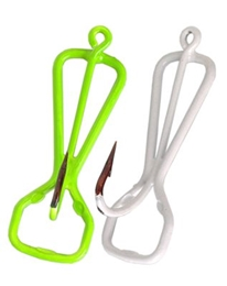Picture of Bass Pro Shops Sucker Hooks