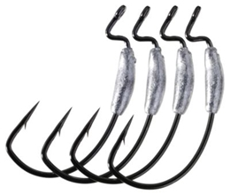Picture of Bass Pro Shops Superline Vertical Drop Hooks