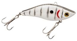 Picture of Bass Pro Shops Tourney Rattle Bait