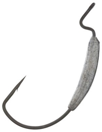 Picture of Bass Pro Shops Vertical Drop Hooks