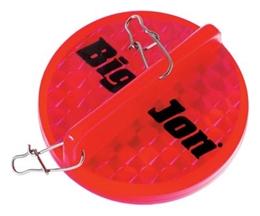 Picture of Big Jon Mini Diver Disk