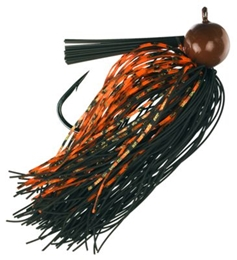 Picture of BOOYAH Pigskin Jigs