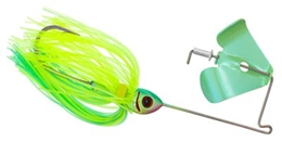 Picture of BOOYAH Pond Magic Buzzbaits
