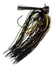 Picture of Buckeye Lures Football Mop Jigs