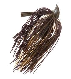 Picture of Buckeye Lures Mini Mop Jigs