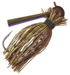 Picture of Chompers Eraser Jigs