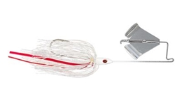 Picture of Hart Tackle Buzzbait