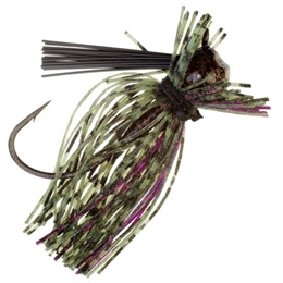 Picture of Jewel Bait Heavy Cover Finesse Football Jigs