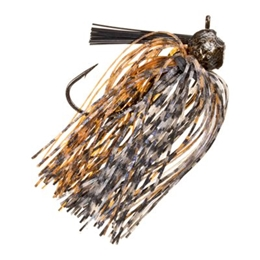 Picture of Jewel Bait Heavy Cover Football Jigs