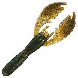 Picture of NetBait Paca Craws