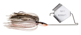 Picture of Original Lunker Lure Buzzbait