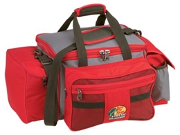 Picture of Bass Pro Shops Extreme Qualifier 370 Tackle Bag or System
