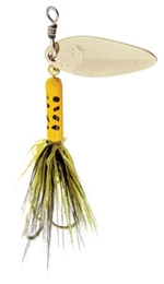 Picture of Bass Pro Shops Tournament Series Micro Spin Lures
