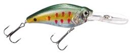 Picture of Bass Pro Shops XPS Lazer Eye Deep Diver Crankbaits