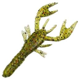 Picture of Strike King Bitsy Bug Crawfish Trailer